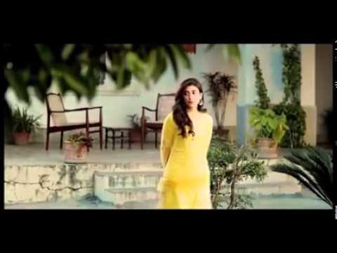 Farhan Saeed | Tu Thori Dair | Pak Army Song Official