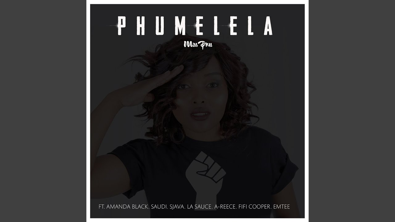 Download Phumelela