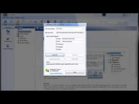 MAGICSIM 9.0 DRIVER FOR WINDOWS 10