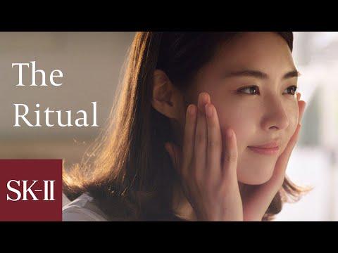The Ritual by SK-II