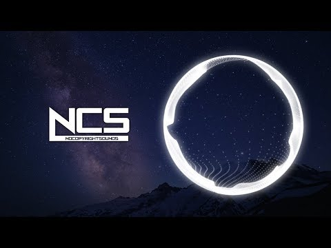 Heather Sommer & Uplink - Chance On Faith [NCS Release] | [1 Hour Version]