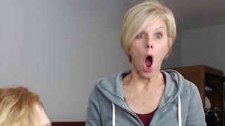 Baixar DRINKING ALCOH0L PRANK ON MOM!! (SHE HAD NO IDEA)