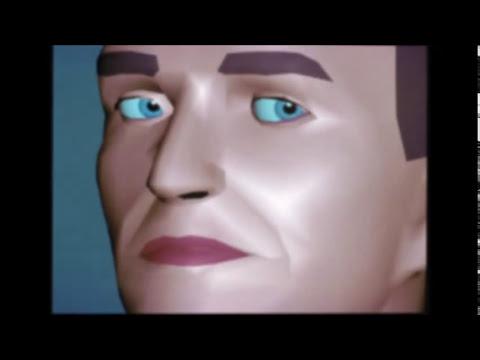 skraftwerk+techno+pop https