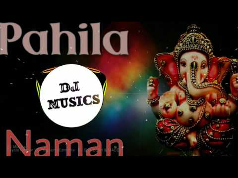 SOUNDCHECK   Pahila Naman VS PingPong EDM Mix   DJ Shailesh & DJ Maddy    DJ Musics