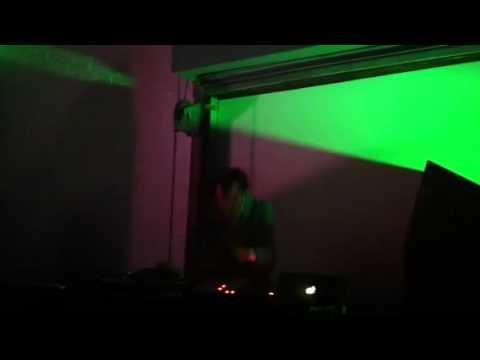 Daedelus -Everybody Loves Sunshine (remix) Expansion NYE-