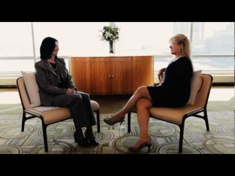 Debra Bronzo, VP, Corporate Procurement, New York Life Insurance