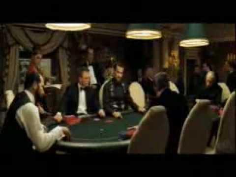 Mp4 casino royale venetian resort hotel casino room robberys