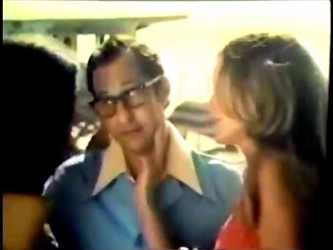 skittle sex commercial