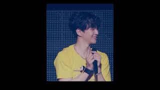 [2PM 준호] 2배로 돌려주는 사랑둥이 이준호 하트모음