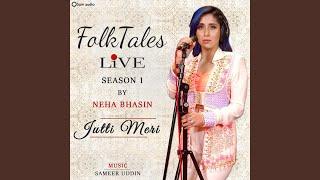 Download lagu Jutti Meri (Live)