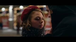 Дед Мороз. Битва магов / Santa Claus. Battle mages - Тизер №2/Teaser №2 HD