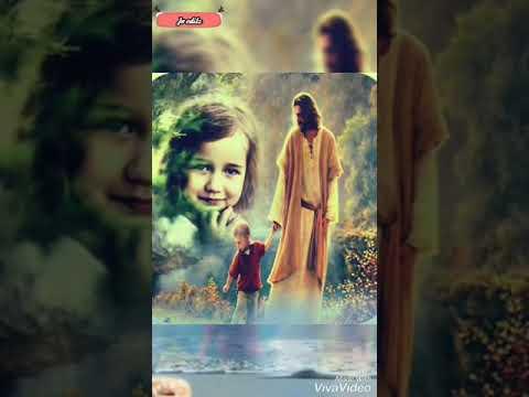 Ennai Sumapathanal Iraiva | Tamil Christian  Song Whatsapp Status