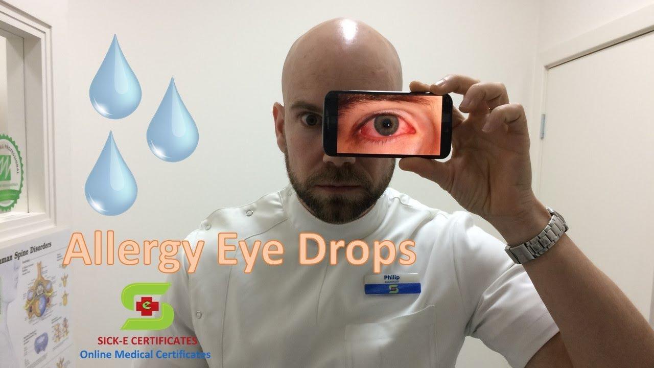 risk of plaquenil retinopathy