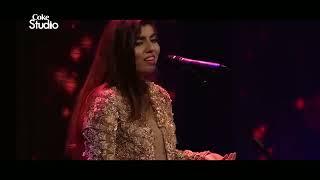 Coke Studio Season 10| Ronay Na Diya| Sajjad Ali & Zaw Ali