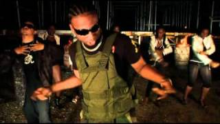 WINE INSOMNIA BY RAYZA & FLIPO (SOCA 2010) OFFICIAL MUSIC VIDEO