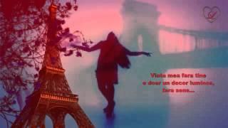Indila   Dernière danse   Ultimul dans romana   YouTube