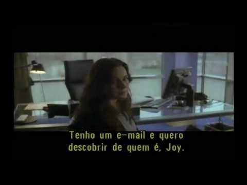 Trailer do filme A Última Amante