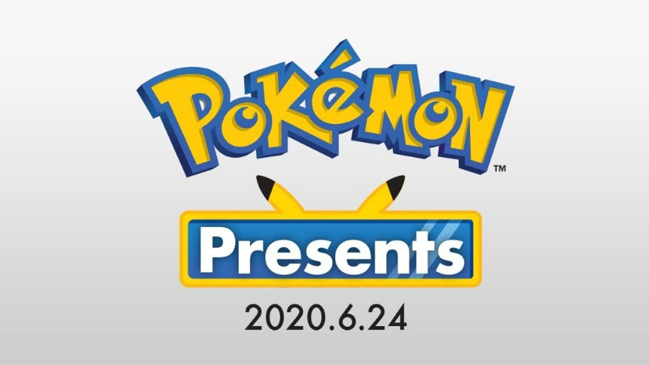 'Pokmon Unite' is a new live battling game for the Nintendo Switch ...