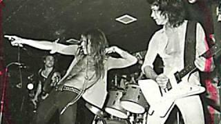 Van Halen ..Don