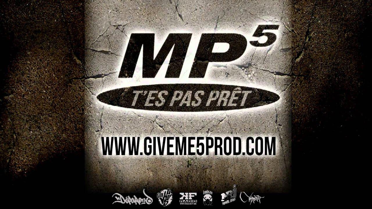 GRATUIT BANLIEUSARD MP3 TÉLÉCHARGER KERY JAMES