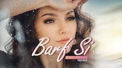 Barf Si (Remix) - Ashis Mishra   Armaan Malik