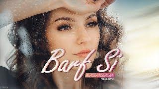 Gambar cover Barf Si (Remix) - Ashis Mishra | Armaan Malik