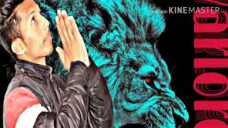 Harjas dhillon 39 warlords 39 New Punjabi song 39 Sher Golde 39 official full video