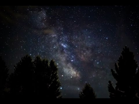 Jemné vyladenie vesmíru