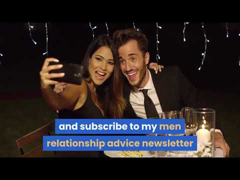 """THIS"" Is How SHE Wants You To Approach HER 