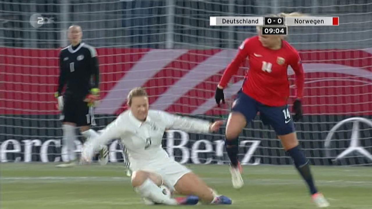 profifußball deutschland