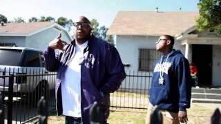 Play Rich N Thuggin (Feat. Ya Boy)