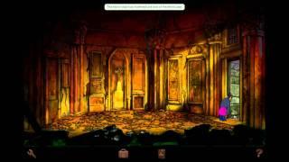 Broken Sword: Shadow of the Templars (04 walkthrough) ~PC Director