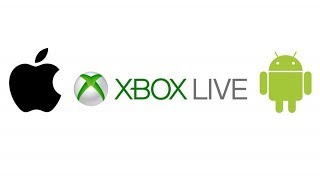 Xbox Live Officially Coming to iOS and Android... But Not Switch or PS4 | GDC 2019