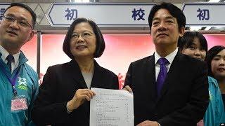 【王维正:台湾地位特殊 不仅是明灯还会牵动别国】12/15 #海峡论谈 #精彩点评