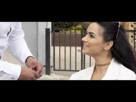 Diamond Jewel - Mumzy Stranger | Music by Lyan (Official Video)