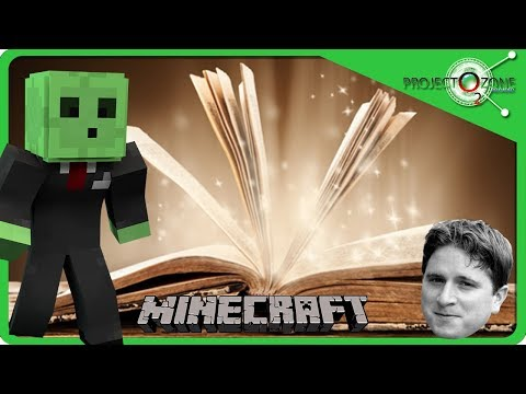 E' QUASI FINITA? Minecraft Project Ozone 2 E93  360p