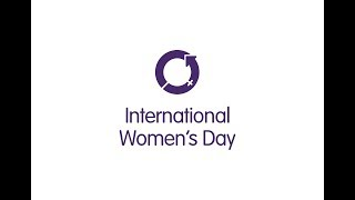PaperCutters share their International Women's Day thoughts