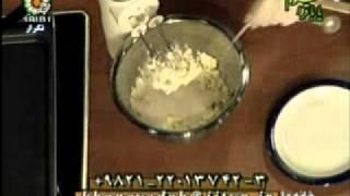 Kashmashi شیرینی کشمشی