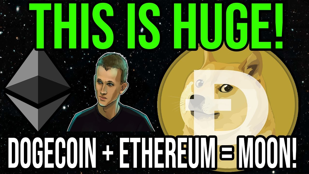 Download Dogecoin News Today! First Dogecoin and Ethereum Bridge! Dogecoin Prediction & TRUTH