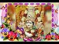 Shri Krishna ji whatsapp status vedio Whatsapp Status Video Download Free