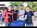 Murai Batu  Naga Geni  Om Sigit Spm Cobra Team Cilacap  Mp3 - Mp4 Download