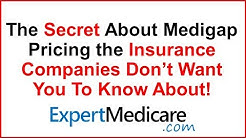 2018 Medicare Supplement Comparison Shopping For Best Prices | ExpertMedicare.com