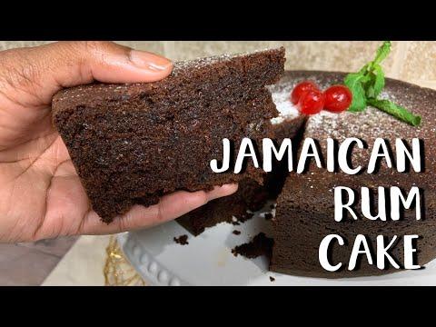 how-to-make-jamaican-rum-cake- -full-recipe