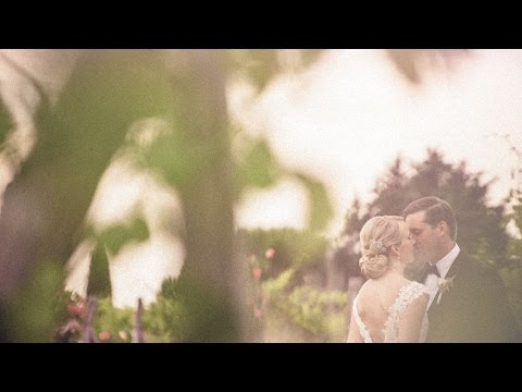 Swedish weddings in Tuscany   Agriturismo Le Fonti   Chianti