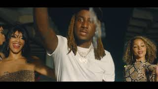 K Camp - Birthday (ft. Yella Beezy) [Official Video]