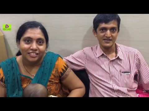 becoming-parent-with-test-tube-baby-treatment---having-ivf-baby-after-14-years-of-struggle
