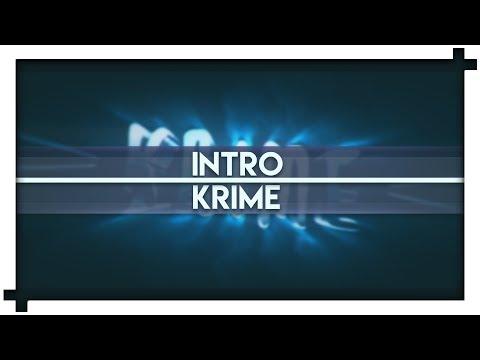 › KrimeZR ➤ Sync ▪ by VeOur ▪【1080p/60Fps】▪ Forgot fadeout▪ ‹