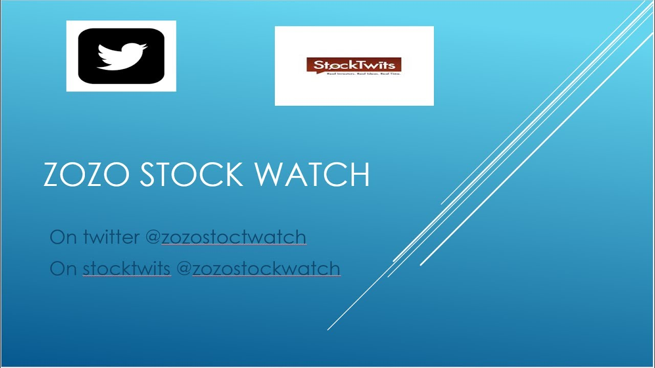 Gevo Stock Quote Stock Watch List With Finviz Scans And More $Chfs $Cnat $Gevo