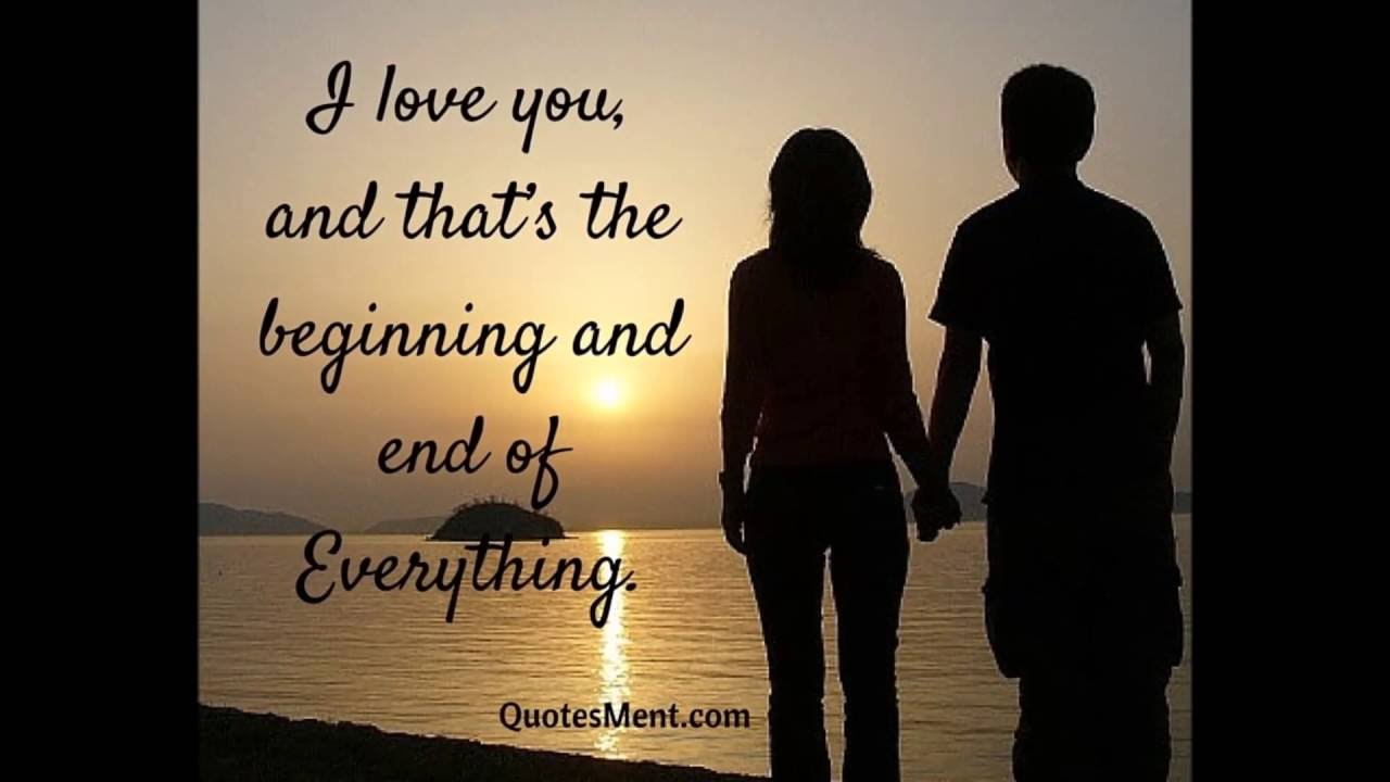 Loving You Quotes Brilliant Loving You  Lovingyou Quotes And Sayings  Youtube