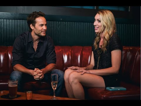 Taylor Kitsch shares his favorite thing about Austin